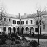 Ecole Normale d'Instituteurs de Châteauroux